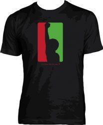 BP Stance T-shirt