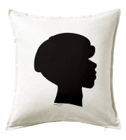 Cool Cushion Cover