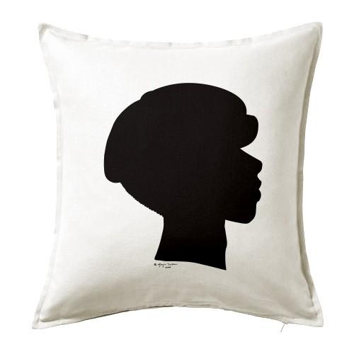 Cool Cushion Cover