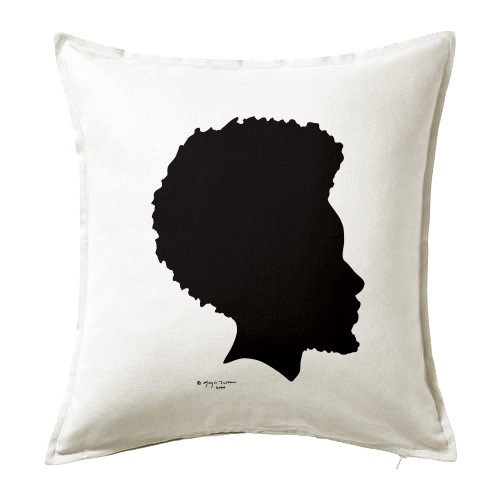 Froback Cushion Cover