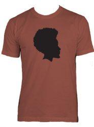 'Froback T-shirt