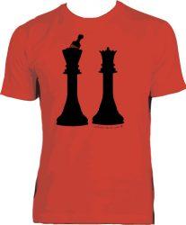 Black Royalty T-shirt