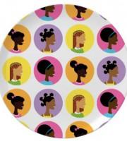 little luvlies lunch plate